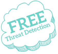 Email Threat Detection ilicomm Technology Solutions