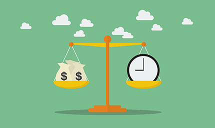 How Cloud Technology can Freeze your Business Costs ilicomm Technology Solutions